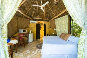 amor-boutique-hotel-besito-one-bedroom-sayulita-luxury-vacation-rental