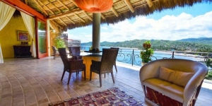 amor-boutique-hotel-beso-dulce-terrace-palapa-ocean-view