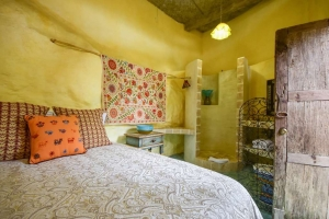 amor-boutique-hotel-el-studio-1-bedroom