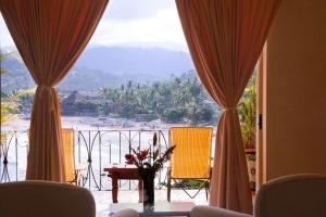 amor-boutique-hotel-hotelito-ocean-view