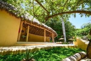 amor-boutique-hotel-in-sayulita-resort-pool-yoga-palapa