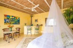amor-boutique-hotel-la-playa-beautiful-affordable-sayulita-hotel-bedroom