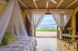 amor-boutique-hotel-la-playa-ocean-view-hotel-sayulita