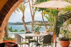 amor-boutique-hotel-las-palmas-arch-ocean-view
