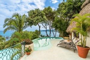 amor-boutique-hotel-las-palmas-ocean-view-plunge-pool sun