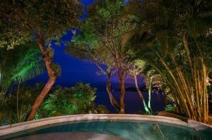 amor-boutique-hotel-las-palmas-ocean-view
