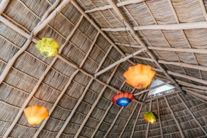 amor-boutique-hotel-mi-amor-palapa-roof-colorful-lights