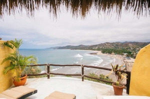 amor-boutique-hotel-olito-ocean-view-luxury-hotel-terrace