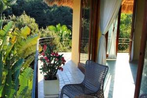 amor-boutique-hotel-panoramicas-Mi-Primer-Beso-ocean-view-balcony