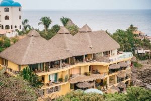amor-boutique-hotel-panoramicas-aerial-view