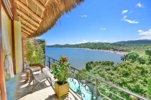amor-boutique-hotel-panoramicas-mi-primer-beso-ocean-view-balcony (1)