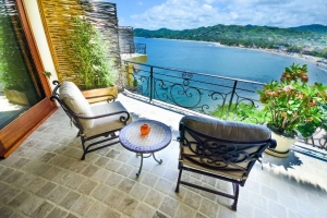 amor-boutique-hotel-panoramicas-ocean-view-balcony