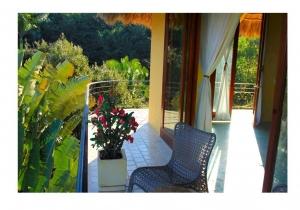 amor-boutique-hotel-primer-beso-oceanview-balcony