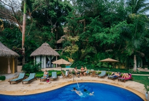 amor-boutique-hotel-sayulita-mexico-pool-perfect-for-families