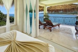 amor-boutique-hotel-sayulita-villa-bonita-bedroom-ocean