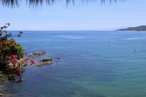 amor-boutique-hotel-sayulita-villa-bonita-ocean-view
