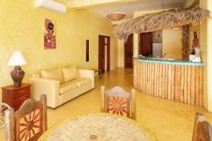 amor-boutique-hotel-sayulita-villa-tesoro-bedroom