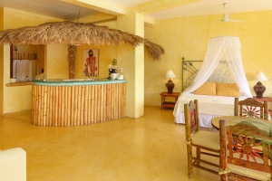 amor-boutique-hotel-sayulita-villa-tesoro-kitchen-bedroom
