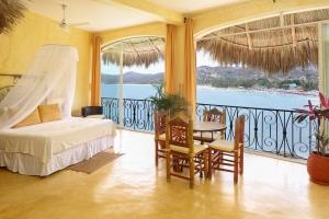 amor-boutique-hotel-sayulita-villa-tesoro-ocean-view