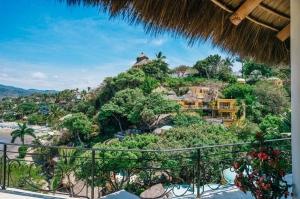 amor-boutique-hotel-sirenita-sayulita-view