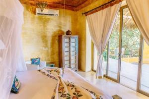 amor-boutique-hotel-villa-arboles11