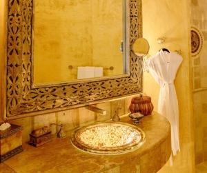 amor-boutique-hotel-villa-arboles12