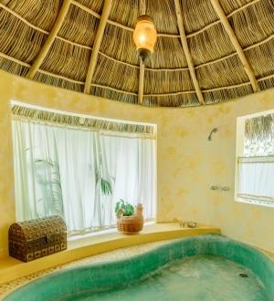 amor-boutique-hotel-villa-arboles16
