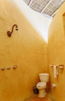 amor-boutique-hotel-villa-arboles25