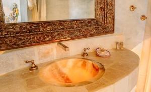 amor-boutique-hotel-villa-arboles5