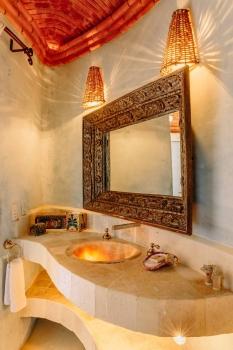 amor-boutique-hotel-villa-arboles6