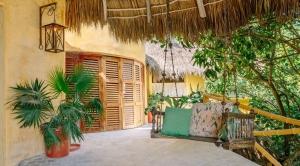 amor-boutique-hotel-villa-arboles9