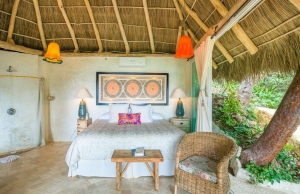 amor-boutique-hotel-villa-manana-open-air-luxury-hotel-room-sayulita