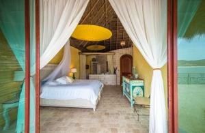 amor-boutique-hotel-villa-romance-bedroom-luxury