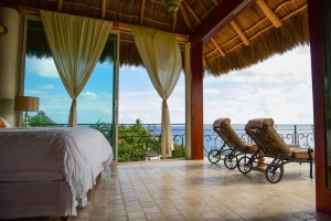 amor-boutique-hotel-villa-romance-luxury-ocean-view-vacation-rental