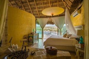 amor-boutique-hotel-villa-romance-ocean-view-bedroom-luxury