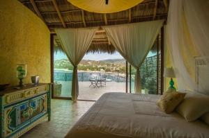 amor-boutique-hotel-villa-romance-ocean-view-luxury-suite