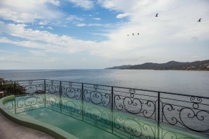 amor-boutique-hotel-villa-romance-plunge-pool-ocean-view-sayulita-luxury