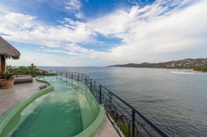 amor-boutique-hotel-villa-romance-plunge-pool-ocean-view-sayulita-mexico