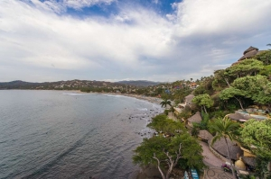 amor-boutique-hotel-villa-romance-view-from-terrace