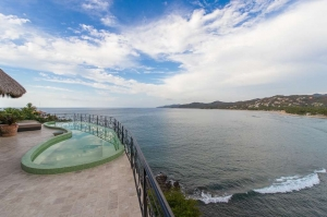 amor-boutique-hotel-villa-romance-white-water-ocean-view-private-pool-sayulita