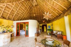 amor-boutique-hotel-villa-sirenita-huge-ocean-view-sayulita-rental