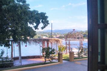 amor-boutique-hotel-villa-vainilla010