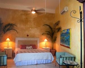 amor-boutique-hotel-villa-vainilla200