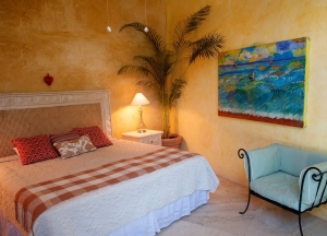 amor-boutique-hotel-villa-vainilla202