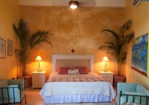 amor-boutique-hotel-villa-vainilla204