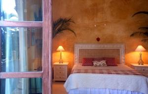 amor-boutique-hotel-villa-vainilla206