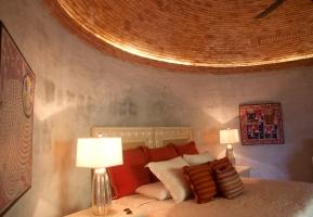 amor-boutique-hotel-villa-viva-la-vida203