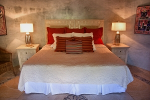 amor-boutique-hotel-villa-viva-la-vida207