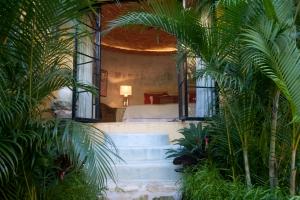 amor-boutique-hotel-villa-viva-la-vida211