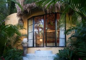 amor-boutique-hotel-villa-viva-la-vida216